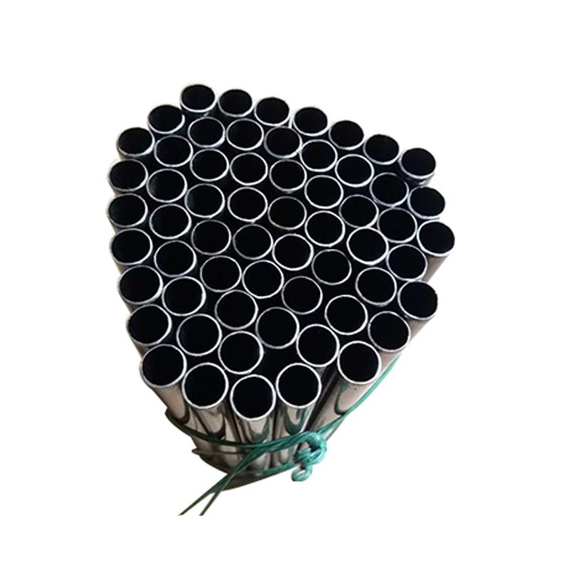 廠家大量批發鐵管 管道 質量保證
