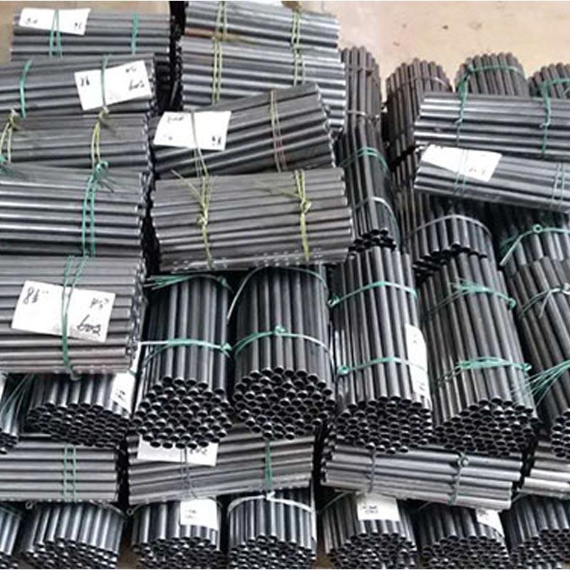 大量批發鐵管 管道 廠家直銷 質量保證