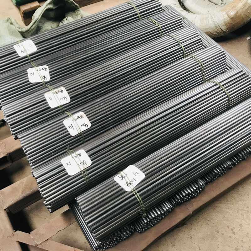 定制生產鐵管 管道 廠家直銷 質量保證