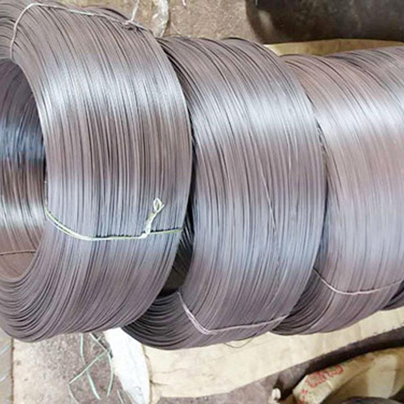 包膠鐵線 鐵線 大量批發 現貨供應