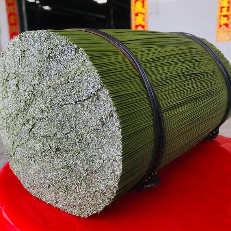 廠家大量批發包膠鐵線 鐵線 質量保證 標準服務
