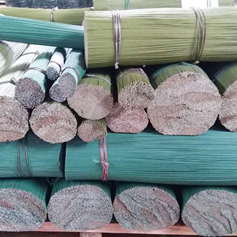 現貨供應包膠鐵線 鐵線 實力廠家 質量保障