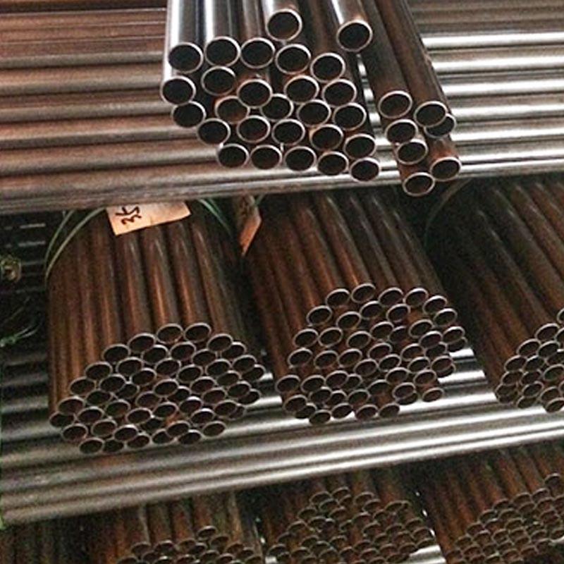 廠家定制生產鐵管 管道 廠家直銷 質量保證