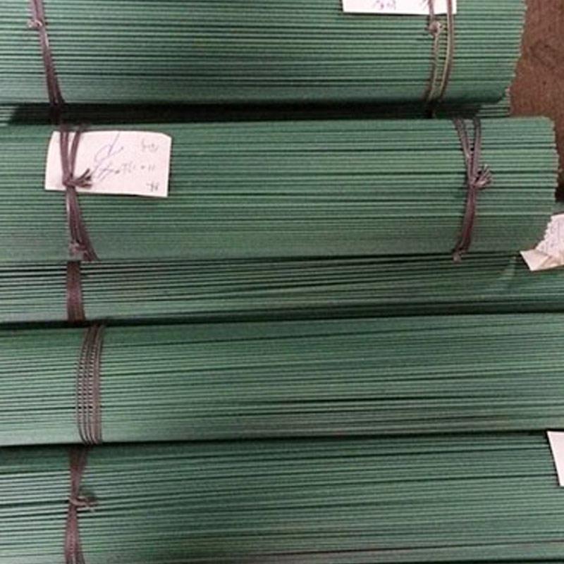 實力廠家生產包膠鐵線 鐵線 支持定制 現貨供應